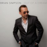 Brian-Simpson_Out-Of-A-Dream-CD-Cover
